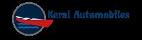 Keral Automobiles
